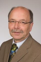 Martin Weiberg162